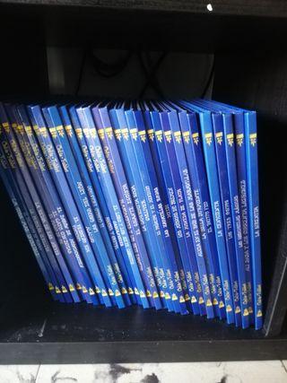 32 libros-cuentos