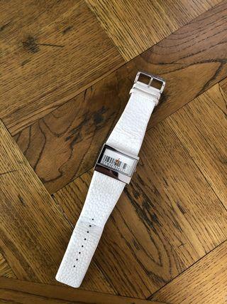 Reloj de Dolce&Gabbana