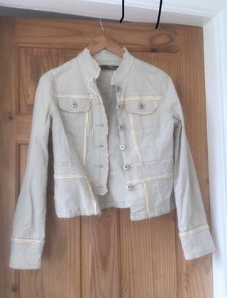 Jane norman jacket