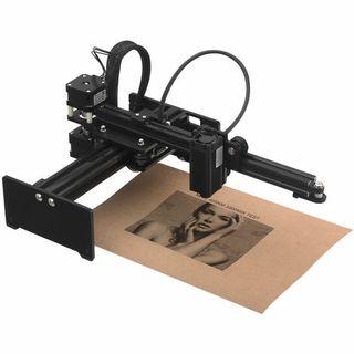 Maquinas grabadoras laser + INSTALACION