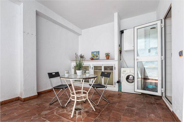 Alquiler fantástica casa (Bobadilla Est) Antequera (Bobadilla-Estación, Málaga)