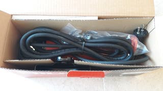 Amoladora eléctrica HILTI DAG 125S Nueva