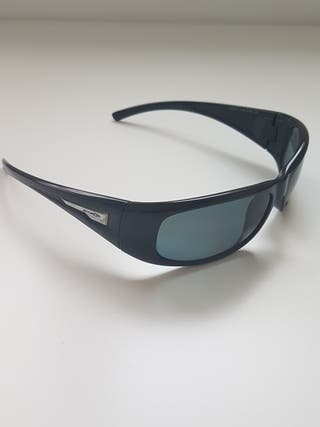 Gafas de Sol polarizadas Arnette