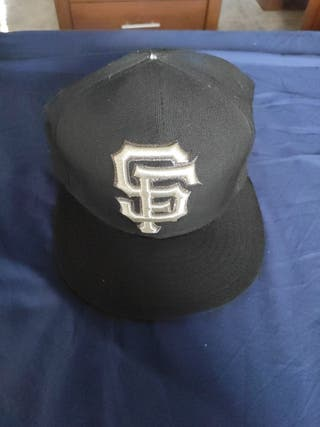 Gorra San Francisco Giants