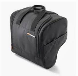 KTM Bolsa interior para maleta Touring derecha