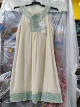 vestido Strena