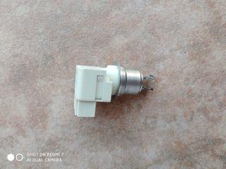 Termostato NTC para lavavajillas Fagor