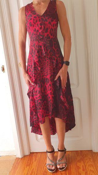 vestido AX Paris ((5€/vestido por 3)