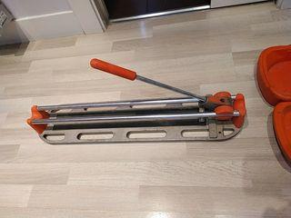 cortadora de azulejos