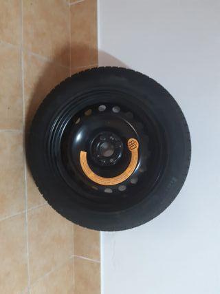 Neumático Perelli P7