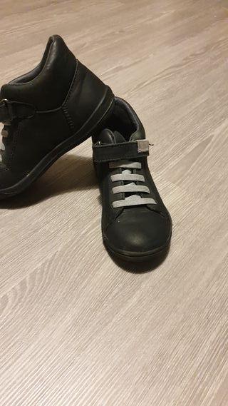 zapatos 31