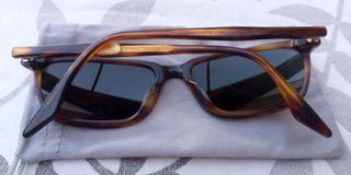 Gafas Ray Ban Vintage Talla S