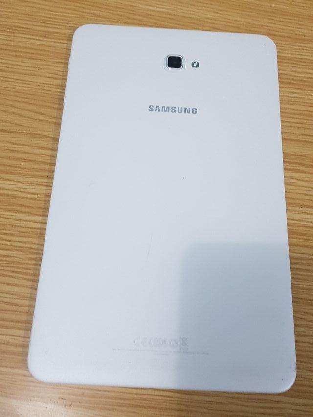 "tablet Samsung Galaxy tab A6 mini 7"""