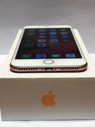 iPhone 7 PLUS 32 Gb Libre