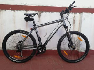 Bicicleta Trek 4500D