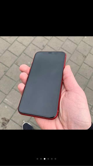 I am selling an iPhone 11 and iPhone 11 Pro Max