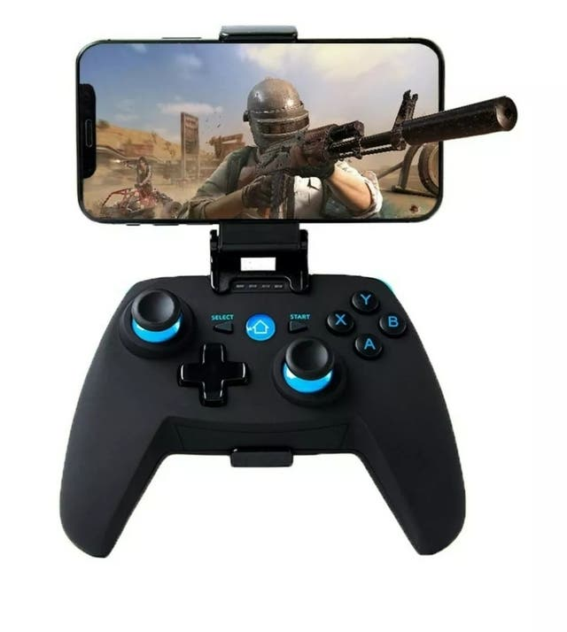 Controller for Android