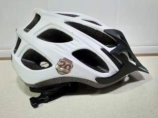 Casco bicicleta Specialized
