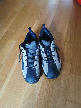 Zapatillas shimano