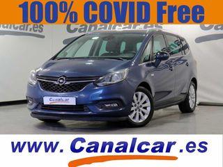 Opel Zafira 1.6 CDTI S/S Excellence 134 CV