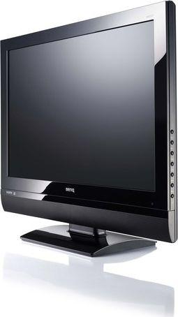 """TV / MONITOR 22"""" BENQ VM2221 - SEGUNDA MANO"""