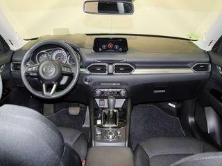 Mazda CX-5 2.0 G 165CV 2WD Aut. Style
