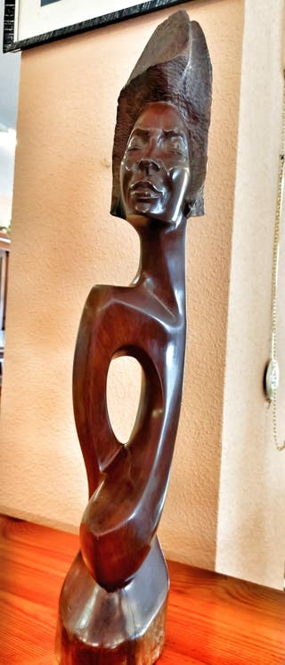 Figura Cubana
