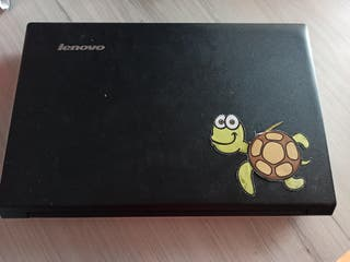 Ordenador portátil Lenovo