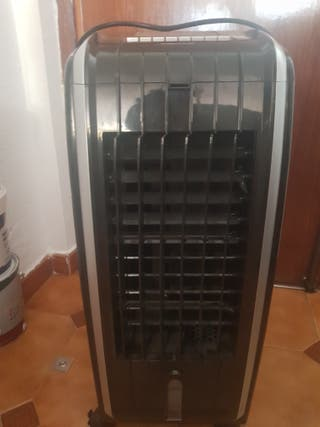 vendo aire acondicionado portátil