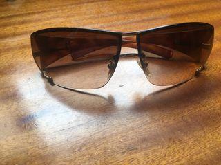 Gafas de sol Arnette Dime