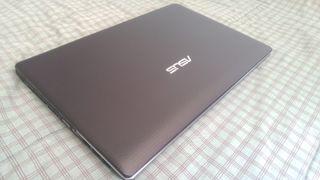 Portátil Asus K55VJ - i7 - 6GB RAM - 500GB HDD