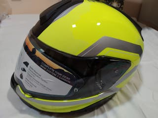 Casco BMW System 7