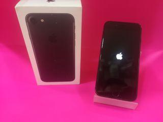 iphone 7 32GB CON CAJA