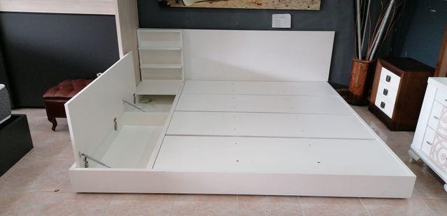 Dormitorio Tatami