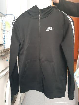 sudadera con capucha Nike