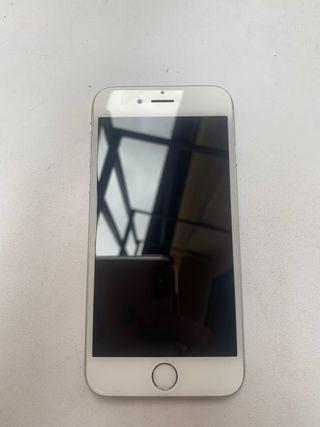 iPhone 6s con funda batería portátil DE REGALO
