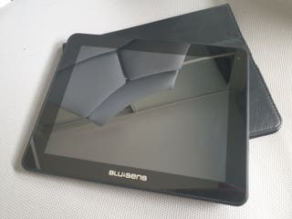 """Tablet Blusens TOUCH 97, 9.7 """" + Funda"""