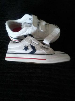 zapatillas converse all -star