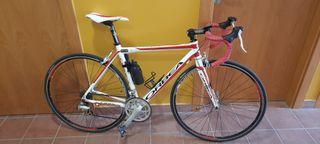 bicicleta carretera orbea talla 51