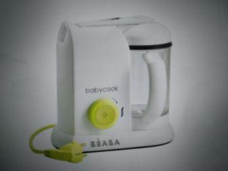Babycook Robot BEABA
