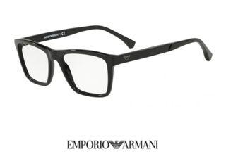Montura Gafas Emporio Armani