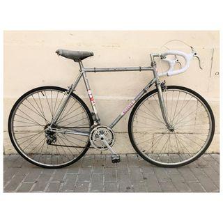 Bicicleta carretera Emporium talla 56/57