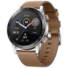 Huawei Honor watch Magic 2