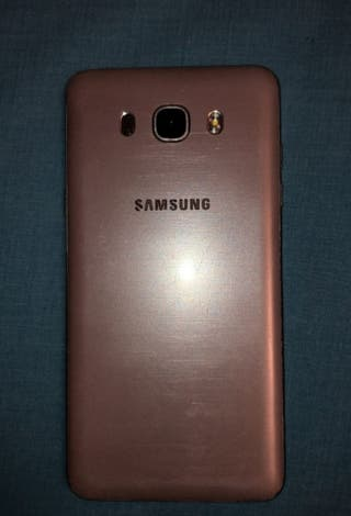 Samsung Galaxy J7, 2016, 16Gb
