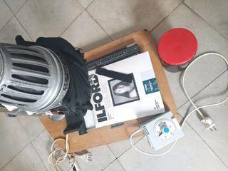 Pack Ampliadora Axomat 1a