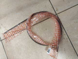 cable flexible transmisión desbrozadora Stihl