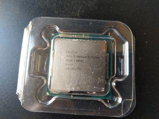 Intel Pentium G2020T
