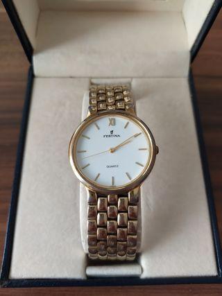 Reloj de pulsera para mujer Festina / Quartz