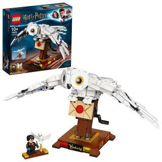 75979 Lego Harry Potter Hedwig