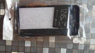 funda Samsung s6 plus edge nueva.